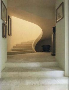 french_limestone Floortique