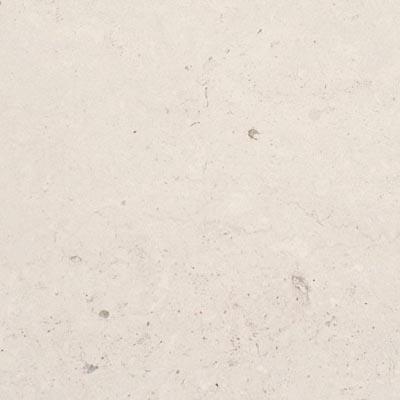 Banc Neuf French limestone