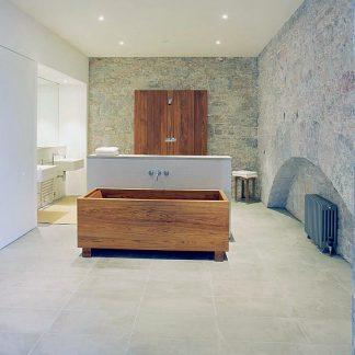 Bateig Grey Limestone