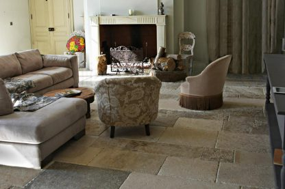 Bergerac-French-Stone-Antiqued