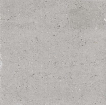 Brecon Grey close up