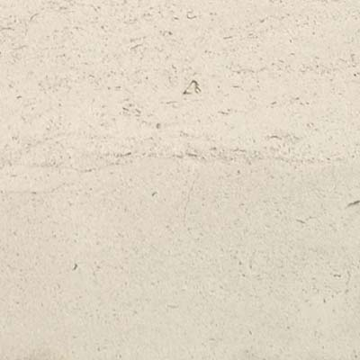 Buffon French limestone