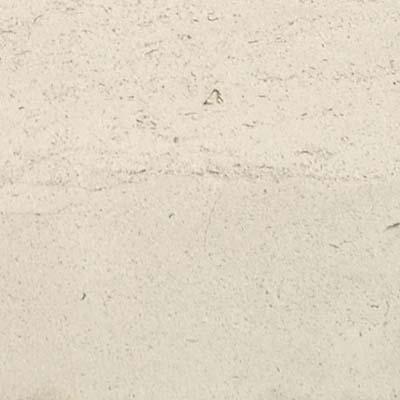 Buffon French limestone