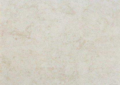 Bulgarian Limestone Honed Stone Floor