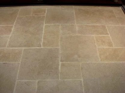 Chandon Limestone Tumbled