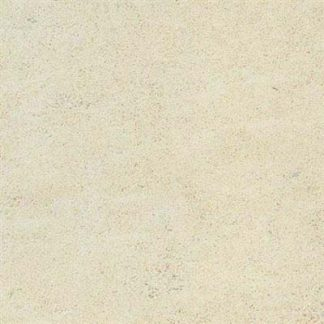 Combe Brun French limestone