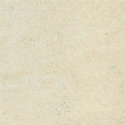 Combe Brun French limestone