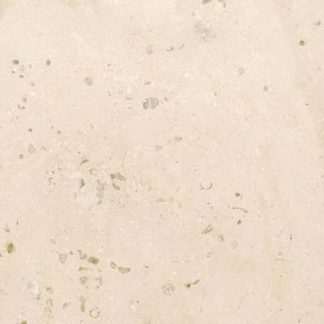 Comblancien French Limestone
