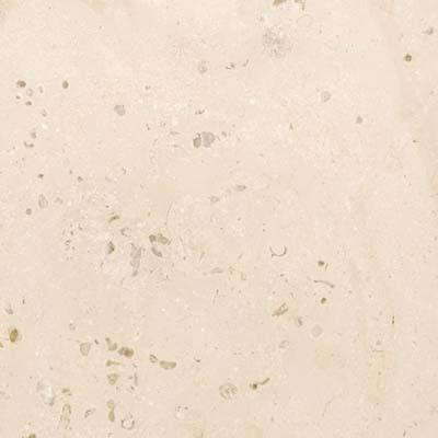Comblancien French Limestone