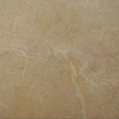 Corton French limestone