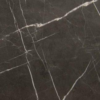Graphite Pietra Grey Marble Flooring