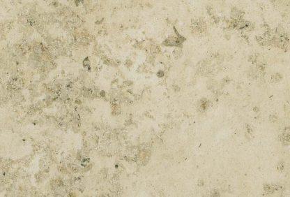 Jurassic Beige Limestone