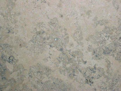 Jurassic Blue Grey Limestone