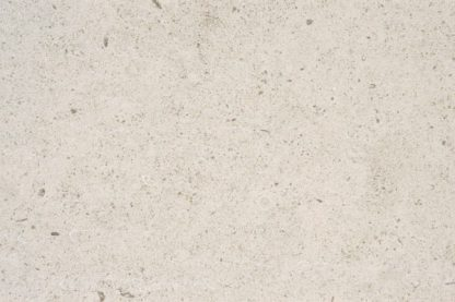 Kamen Limestone Honed Stone Floor