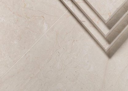 Marmo Cotto Polished or Honed Marble Flooring