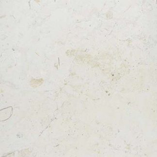 Marmont French limestone