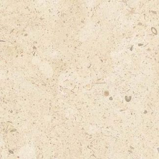 Massangis French limestone