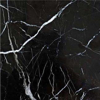 Nero Marquina Marble Flooring