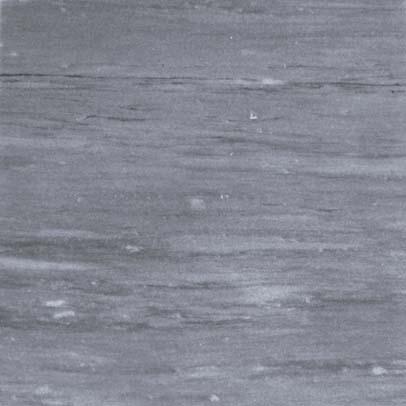 Nuage Blue Polished Marble Flooring