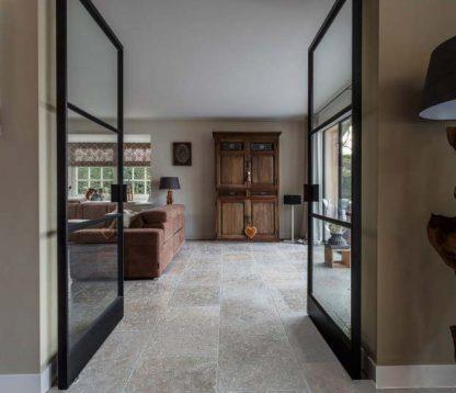Perpignan-Antique-Stone-Flooring