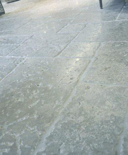 Perpignan Antique Limestone