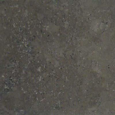 Pompignan French limestone