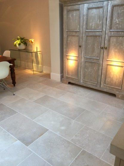 Verona Anticato Limestone