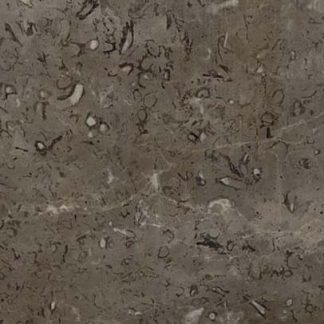 Savana Grey Marble Flooring