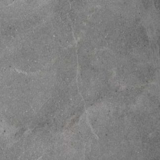 Savoy Blue French Marble