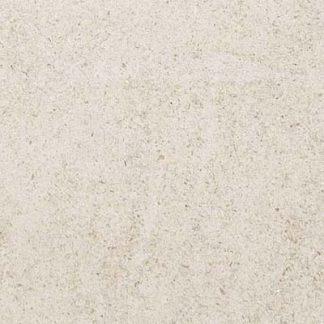 Pommery French limestone