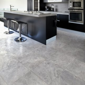 Skye Polished Marble Flooring
