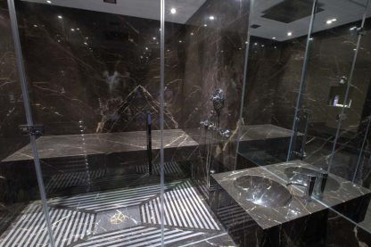 St Laurent French marble