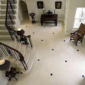 Limestone Tiles Floortique