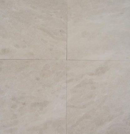 Tavel Limestone Tumbled