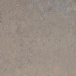 Tavel Bleu French limestone
