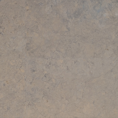 Tavel Bleu French limestone