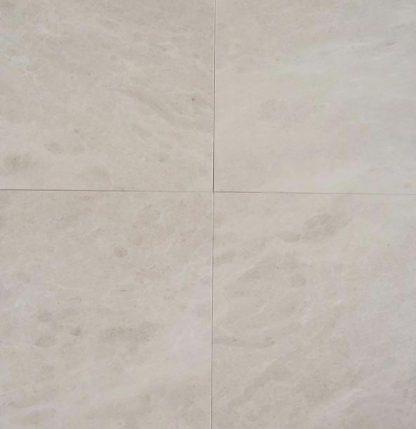 Tavel Beige Limestone Honed Stone Floor