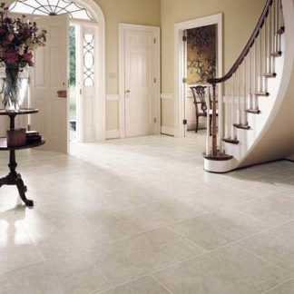 Tavel Limestone Tumbled