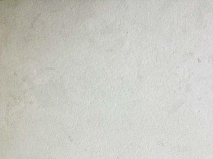 Tavel Beige Limestone Stone Floor