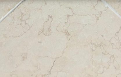 Travella Limestone Honed Stone Floor