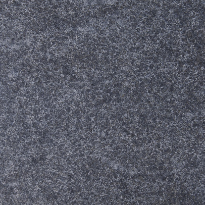 Twighlight Satino Granite