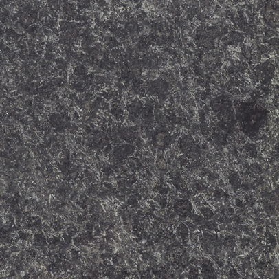 Twighlight Flamed Granite