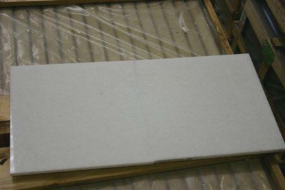 White Crystal Polished Marble