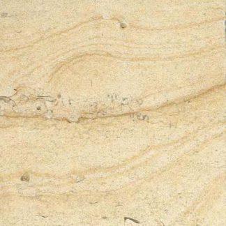 Beaunotte French Limestone
