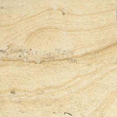 Beaunotte French Limestone