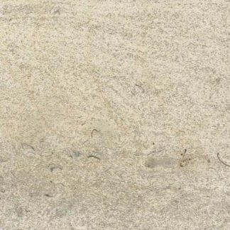 Beauval French limestone
