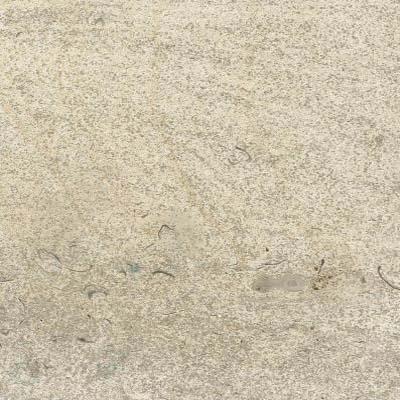 Beauval French limestone