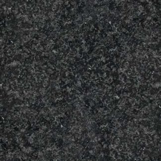 Grigio Granite Flooring