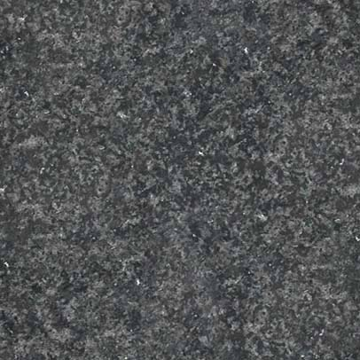 Grigio Flamed Granite Flooring