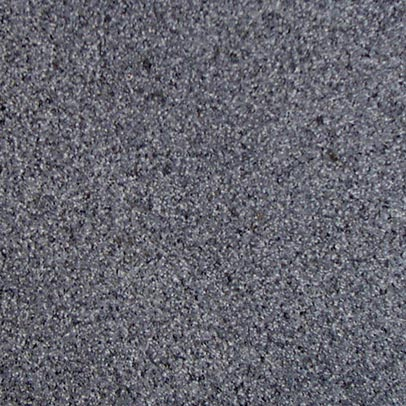 Himalayan Blue Flamed Satino Granite Flooring